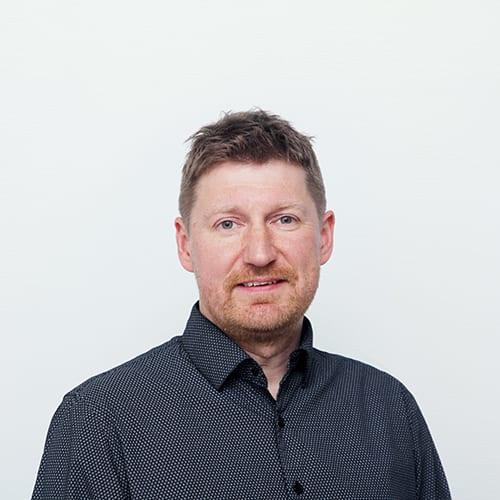 Lasse M