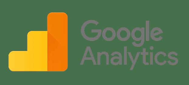 5 ting du kan lære med Google Analytics