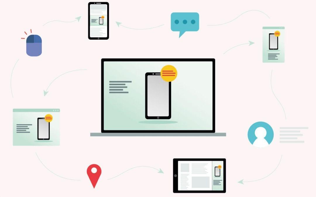Google Ads – Et nyttig markedsføringsverktøy for din bedrift?