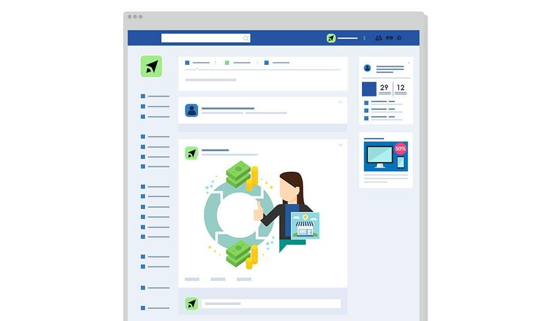 3 ting å tenke på før du lager en Facebook-annonse