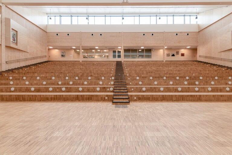 Sortland-Entreprenor-Stokmarknes-Ungdomsskole (13)