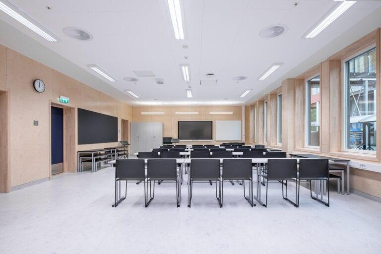 Sortland-Entreprenor-Stokmarknes-Ungdomsskole (2)