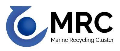 Marine-Recycling-Cluster-logo- RGB